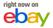 Ebay (416)